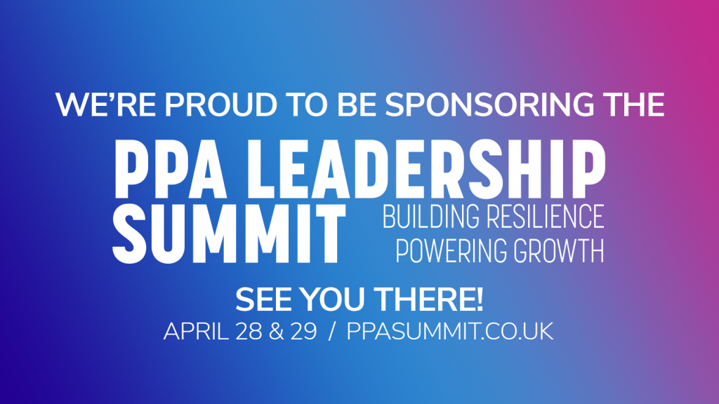 PPA Leadership Summit 2021